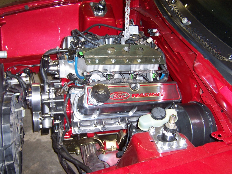 3 8l V6 Engine Diagram as well Engine Diagram 2006 Ford Explorer in addition T349477 likewise Ignition moreover 95 Jeep Cherokee Spark Plug Firing Order Wiring Diagrams. on mustang v6 firing order